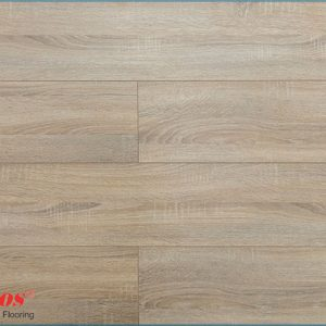 san go kosmos new s 293 1 300x300 - Sàn gỗ Kosmos S293 8mm