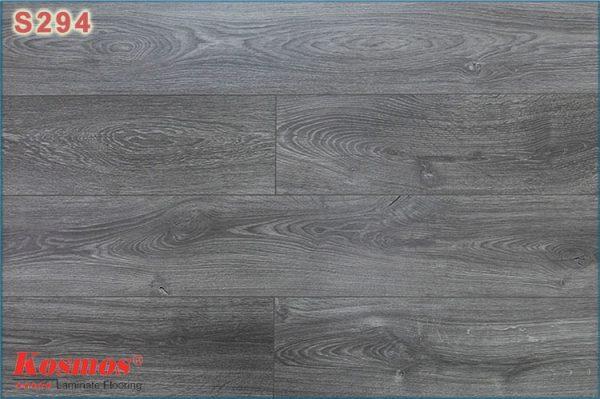 san go kosmos new s 294 1 600x399 - Sàn gỗ Kosmos S294 8mm