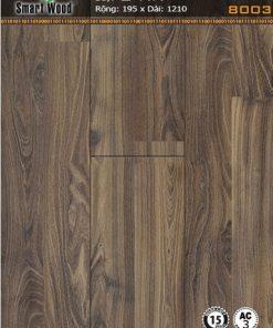 san go smartwood 8003 1520 600x600 247x296 1 - Sàn gỗ Smartwood 8003