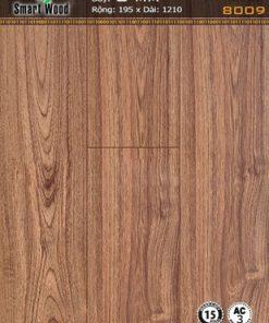 san go smartwood 8009 1523 600x600 247x296 1 - Sàn gỗ Smartwood 8009 8mm