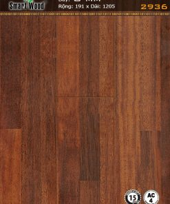 smartwood 2936 600x600 247x296 1 - Sàn gỗ Smartwood 2936 8mm