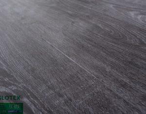 DSC 7050 324x235 1 300x235 - Sàn nhựa glotex 475 4mm