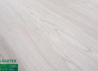 DSC 7053 324x235 1 - Sàn nhựa GLOTEX 471