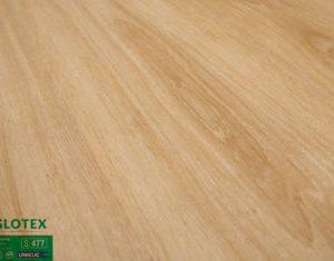 DSC 8080 324x235 1 300x235 - Sàn nhựa GLOTEX 470 4mm