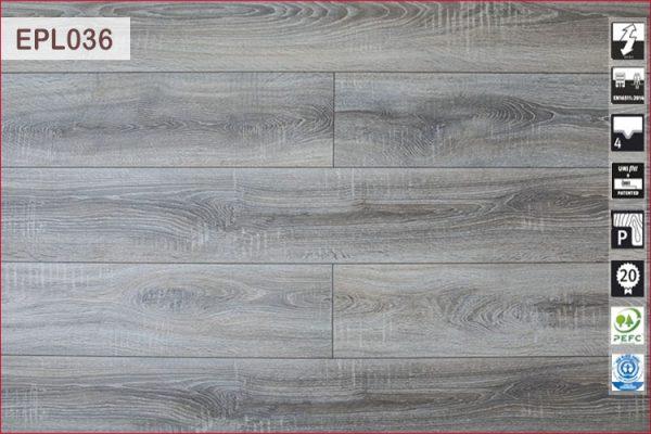 Egger EPL 036 600x400 - Sàn gỗ Egger EPL 036