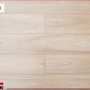 Egger EPL 069 300x300 - Sàn gỗ Egger EPL 069