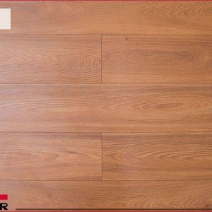 Egger EPL 071 300x300 - Sàn gỗ Egger EPL 071