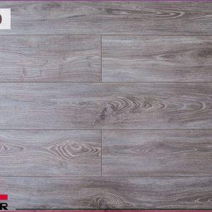 Egger EPL 090 300x300 - Sàn gỗ Egger EPL 090