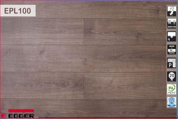 Egger EPL 100 600x400 - Sàn gỗ Egger EPL 100