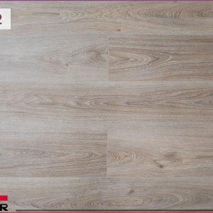 Egger EPL 102 300x300 - Sàn gỗ Egger EPL 102