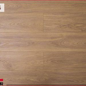 Egger EPL 105 300x300 - Sàn gỗ Egger EPL 105