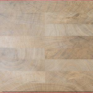 Egger EPL 114 300x300 - Sàn gỗ Egger EPL 114