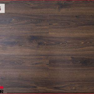 Egger EPL 136 300x300 - Sàn gỗ Egger EPL 136
