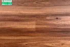 Sàn nhựa GLOTEX 782 1 - Sàn nhựa GLOTEX 782 7mm