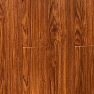 ab444 300x300 - Sàn gỗ Galamax AB444 12mm
