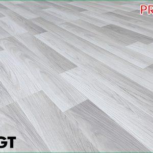 san go agt prk203 300x300 - Sàn gỗ AGT RPK203 8mm