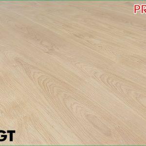 san go agt prk204 300x300 - sàn gỗ AGT PRK204 8mm