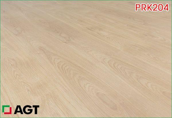 san go agt prk204 600x413 - sàn gỗ AGT PRK204 8mm