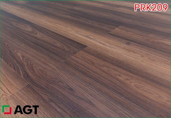 san go agt prk209 600x413 - Sàn gỗ AGT Natura PRK209 8mm