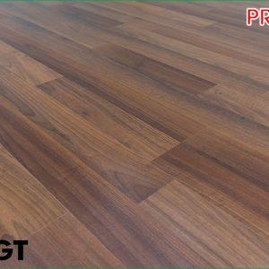 san go agt prk401 300x300 - Sàn gỗ AGT Natura PRK401 8mm