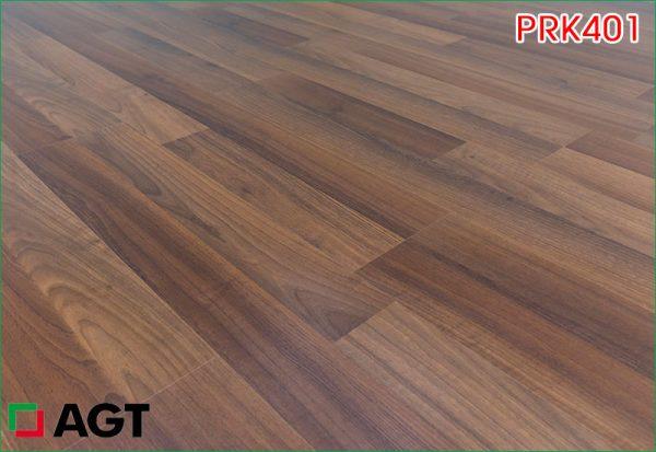 san go agt prk401 600x413 - Sàn gỗ AGT Natura PRK401 8mm