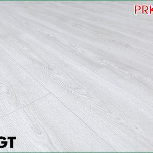san go agt prk502 300x300 - Sàn gỗ AGT PRK502 8mm
