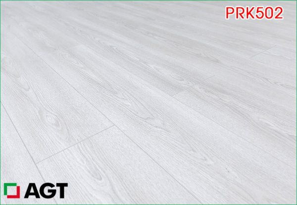 san go agt prk502 600x413 - Sàn gỗ AGT PRK502 8mm