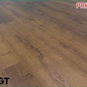 san go agt prk508 300x300 - Sàn gỗ AGT PRK508 8mm