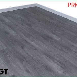 san go agt prk901 be mat 300x300 - Sàn gỗ AGT PRK901 12mm