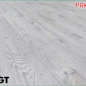 san go agt prk902 2 300x300 - sàn gỗ AGT PRK902 8mm
