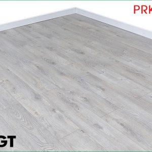 san go agt prk902 be mat 300x300 - sàn gỗ AGT PRK902 12mm