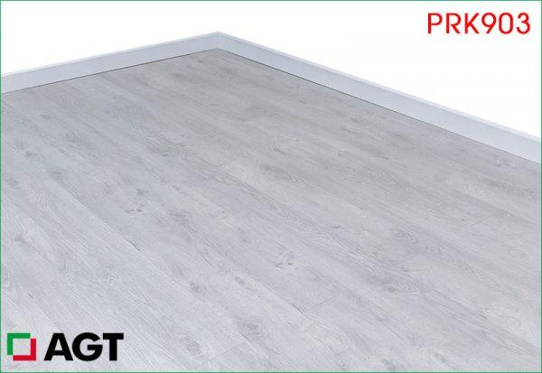 san go agt prk903 be mat 600x413 - Sàn gỗ AGT PRK903 12mm