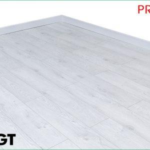 san go agt prk904 be mat 300x300 - Sàn gỗ AGT PRK904 12mm