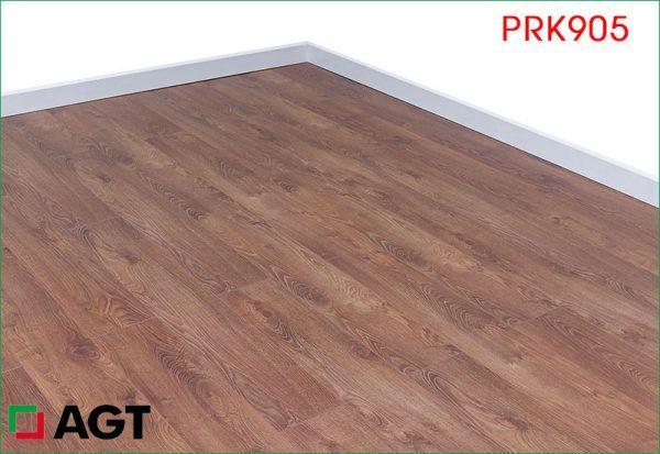 san go agt prk905 be mat 600x413 - Sàn gỗ AGT PRL905 12mm