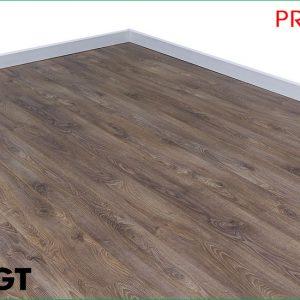 san go agt prk906 be mat 300x300 - Sàn gỗ AGT PRK906 12mm