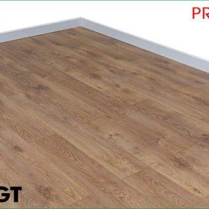 san go agt prk908 be mat 300x300 - Sàn gỗ AGT PRK908 12mm