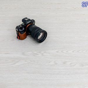 san nhua galamax spc 1002 300x300 - Sàn nhựa Galamax SPC 1002
