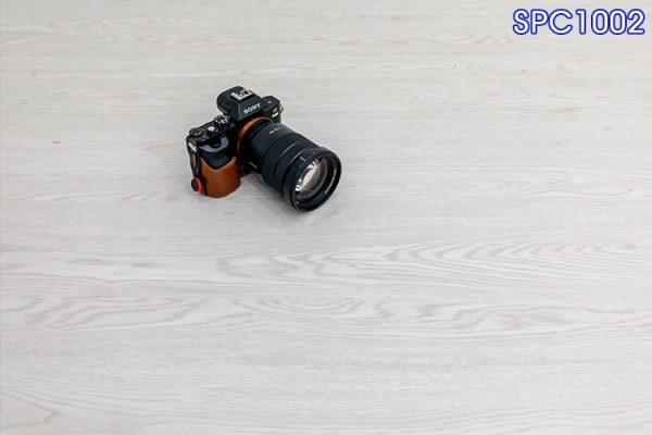 san nhua galamax spc 1002 600x400 - Sàn nhựa Galamax SPC 1002