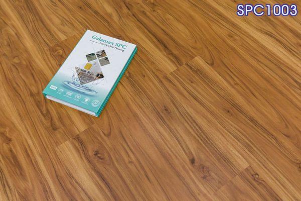 san nhua galamax spc 1003 600x400 - Sàn nhựa Galamax SPC 1003