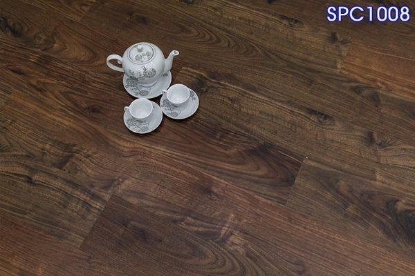 san nhua galamax spc 1008 600x400 - Sàn nhựa Galamax SPC 1008