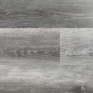 san nhua glotex v250 300x300 - Sàn nhựa giả gỗ Glotex V250 2mm