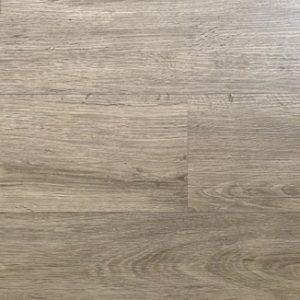 san nhua glotex v251 300x300 - Sàn nhựa giả gỗ Glotex V251 2mm