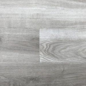 san nhua glotex v252 300x300 - Sàn nhựa giả gỗ Glotex V252 2mm
