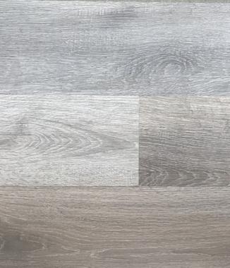 san nhua glotex v255 - Sàn nhựa vân gỗ Glotex V255 2mm