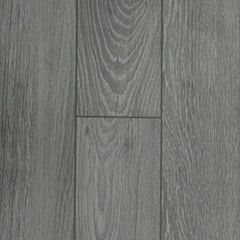 w440 - Sàn gỗ công nghiệp Wilson W440 8mm