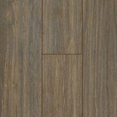 w441 - Sàn gỗ công nghiệp Wilson W441 8mm