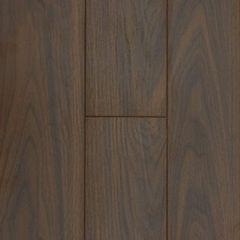 w443 - Sàn gỗ công nghiệp Wilson W443 8mm