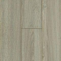w445 - Sàn gỗ công nghiệp Wilson W445 8mm