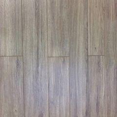 w808 - Sàn gỗ công nghiệp Wilson W808 12mm