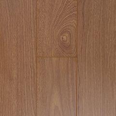 ws816 - Sàn gỗ công nghiệp Wilson W816 12mm